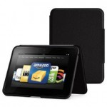 Etui-avec-support-Kindle-Fire-HD-150x150