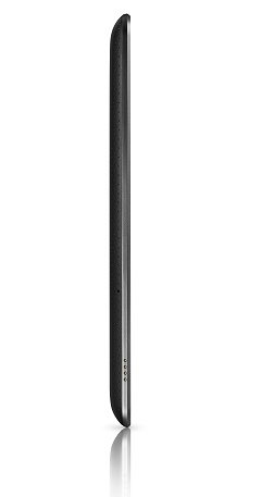 nexus-7-lateral