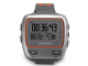Montre GPS Garmin Forerunner 310 XT