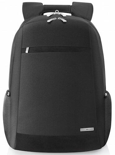 Belkin F8N179ea sac à dos pour ordinateur élégant