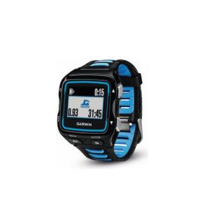 Garmin Forerunner 920XT Montre GPS - côté