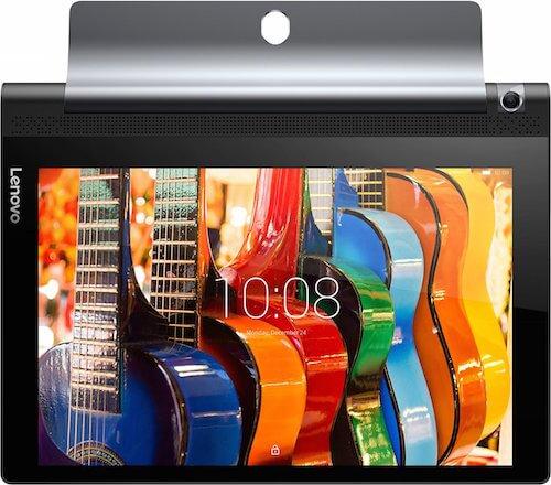 Lenovo Yoga Tab 3 Tablette Tactile 10 pouces